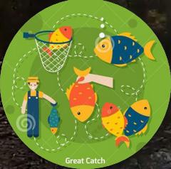 1-fishing