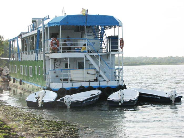 Deltaexplorer Ro Explore The Danube Delta