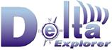 DeltaExplorer.ro Explore the Danube Delta